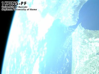 1554894960-1554893326-808_Strait of Gibraltar_logo_color