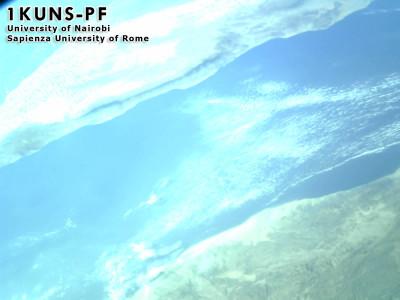1555049220-1555058624-743_Yemen, Somalia and Gulf of Aden_logo_color