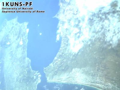 1555066144-1555064456-1033_Over the Strait of Gibraltar_logo_color