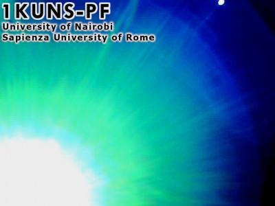 1534249578-1534253470-1244_color_logo