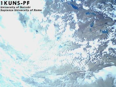 1534931406-1534935858-478_Clouds over Tibet (Xizang)_color_logo