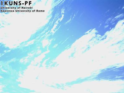 1534986786-1535001438-873_North Pacific Ocean_color_logo