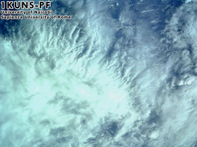 1535176352-1535179301-162_Clouds over Solomon Islands_color_logo