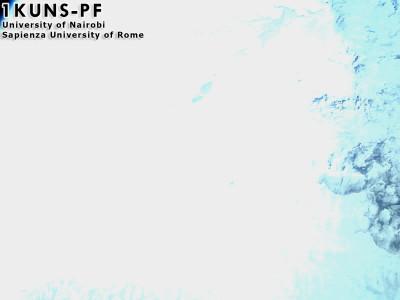 1535274186-1535279695-649_North Atlantic Ocean_color_logo