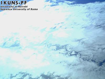 1535357469-1535362689-1110_Clouds over Celtic Sea_color_logo
