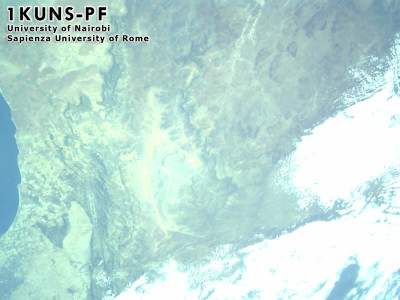1549267797-1549283919-866_South African Atlantic coast (Western Cape province)