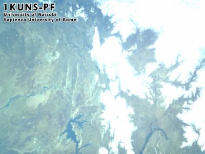 1549363211-1549372473-944_Over Tigri and Euphrates rivers (Turkey)
