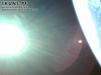 1547160038-1547160004-711_Sun over South America