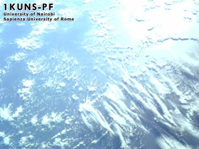 1547844479-1547852266-64_Over the Coral Sea
