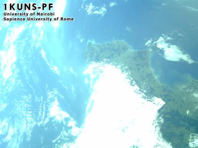 1547844870-1548006414-487_Gisborne and Hawke's Bay regions - New Zealand