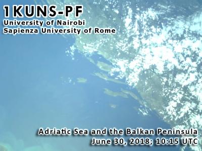 06-30_10-14-58 UTC_Adriatic Sea and the Balkan Peninsula