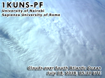 2018-07-18_15-10-15_Clouds over South Atlantic Ocean
