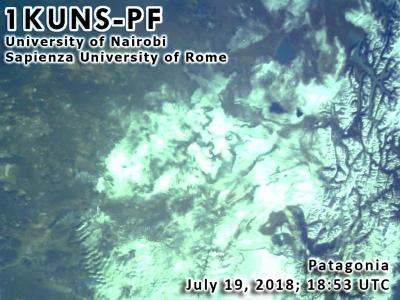 2018-07-19_18-53-44_Patagonia_color