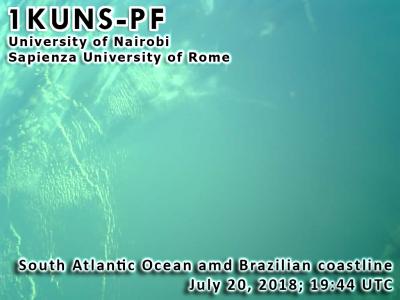 2018-07-20_19-44-26_South Atlantic Ocean (Brazilian Coastline)