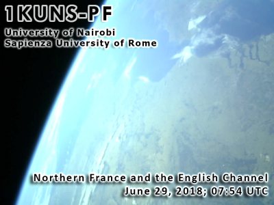Northern France and the English Channel_29-06_07-54-36 UTC
