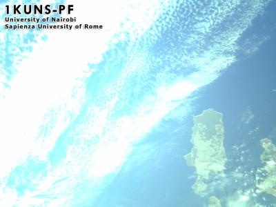 1551676858-1551684446-407_Kangaroo Islands and the Great Australian Bight - Australia
