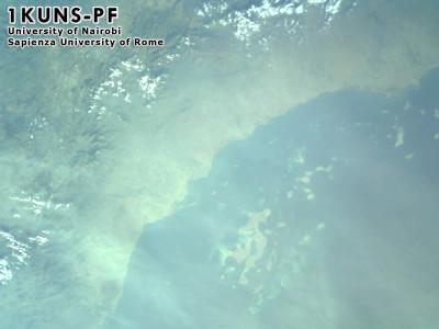 1553265144-1553274620-650_Over the Farasan Islands - Saudi Arabia