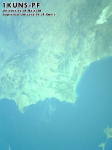 1571983688-1571995919-643_Over Valencia (Spain)_logo