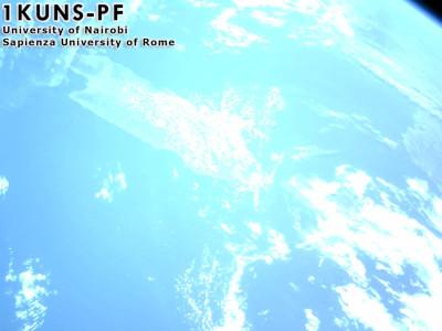 1535879548-1535884674-1113_Clouds over Corsica and Sardinia_logo