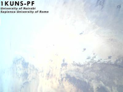 1535885398-1535961835-124_Over Sahara (Illizi Province - Algeria)_logo
