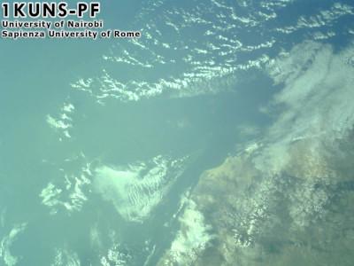 1536983542-1537047516-157_Over Yemen and the Gulf of Aden_logo