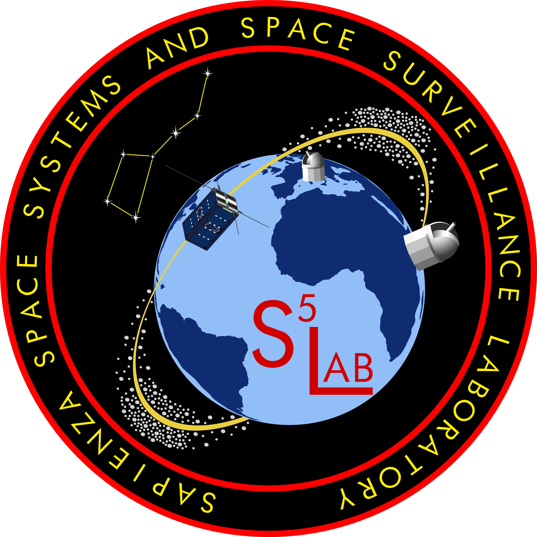 S5Lab